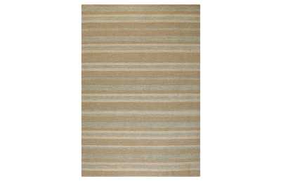 Colorfields Driftwood Stripe