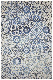 Colorfields Batik
