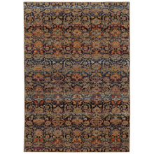 Oriental Weavers Andorra