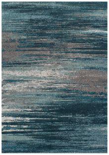 Dalyn Modern Greys