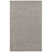 Oriental Weavers Aniston
