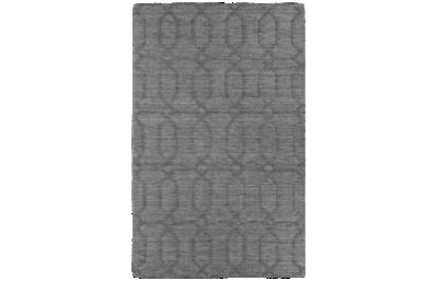 Kaleen Imprints Modern