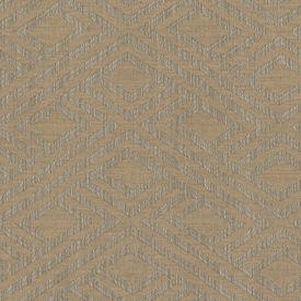 ROWE_SU340-89_FAB