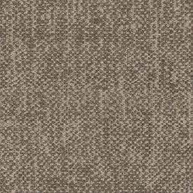 ROWE_SU345-70_FAB