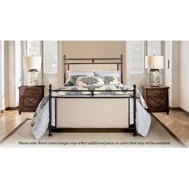 Ashley Bedroom Furniture Bedroom Furniture Ideas