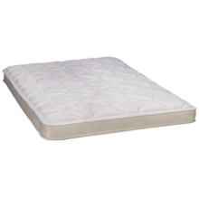 Jordan's Mattress Factory® Trundle Mattress 4""