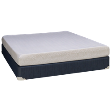 Jordan's Mattress Factory® Delight Mattress