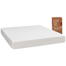 Jordan's Mattress Factory® Luv Mattress