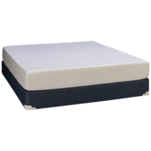 Mattresses For Sale At Jordan S Furniture Stores In Ct Ma