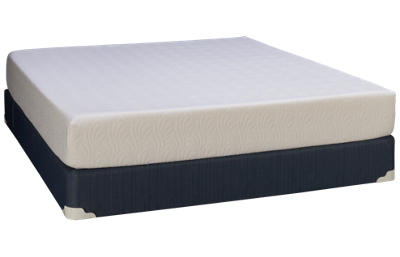 Jordan's Mattress Factory® Endear Mattress