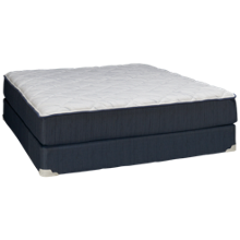 Jordan's Mattress Factory® Fortune Mattress