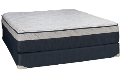 Jordan's Mattress Factory® Graceful Mattress