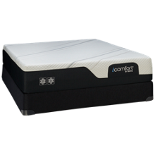 Serta® CF 2000 Firm Mattress
