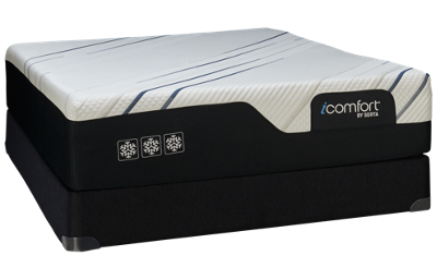 Serta® CF 4000 Firm Mattress