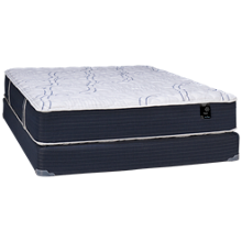 Jordan's Mattress Factory® Fresno Dual Sided Cushion Firm Chill Touch Mattress