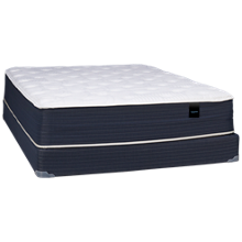 Jordan's Mattress Factory® Sapphire Latex Mattress