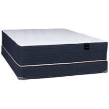 Jordan's Mattress Factory® Diamond Mattress