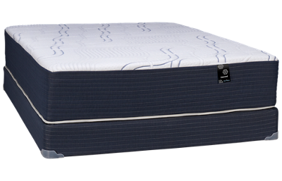 Jordan's Mattress Factory® Diamond Chill Touch Mattress