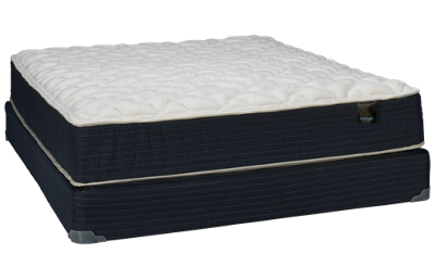 Jordan's Mattress Factory® Glendale Firm Mattress