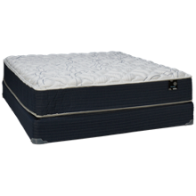 Jordan's Mattress Factory® Glendale Firm Chill Touch Mattress