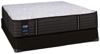 Sealy Fenway Park Ultra Firm Mattress Jordans Furniture