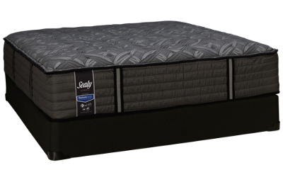 Sealy® Turkanna Cushion Firm Mattress