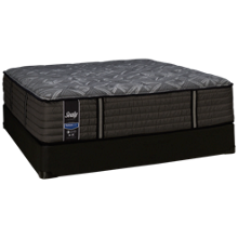 Sealy® Clearview Plush Mattress