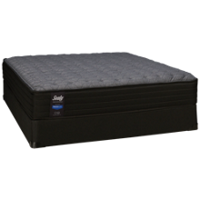 Sealy® Ballards Beach Firm Mattress