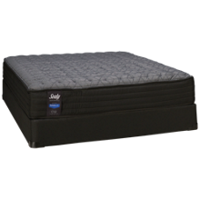 Sealy® Ballards Beach Plush Mattress