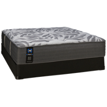 Sealy® Quincy Shores Plush Mattress