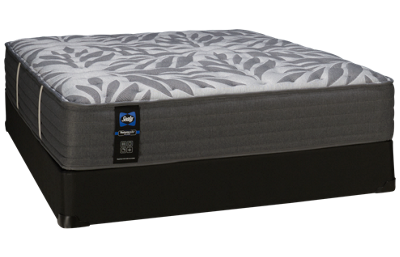 Sealy® Quincy Shores Cushion Firm Mattress