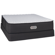 Beautyrest® Greenport Lane Extra Firm Mattress with Sleeptracker®