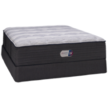 Beautyrest® Elm Valley Plush Mattress with Sleeptracker®