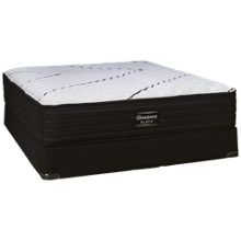Beautyrest® L-Class Extra Firm Mattress