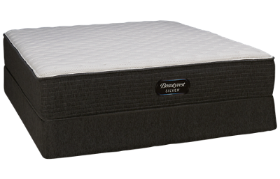Beautyrest® Drifton Extra Firm Mattress