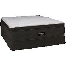 Beautyrest® Edgewater Medium Pillow Top Mattress