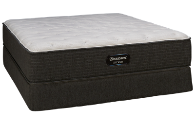 Beautyrest® Drifton Medium Mattress