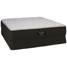 Beautyrest® Drifton Plush Mattress