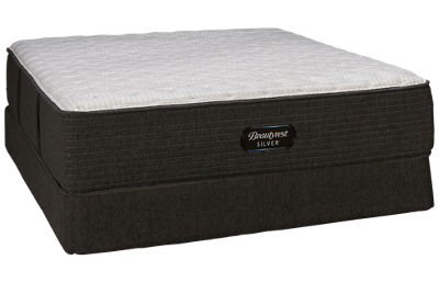 Beautyrest® Fawndale Extra Firm Mattress