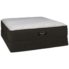 Beautyrest® Fawndale Medium Mattress