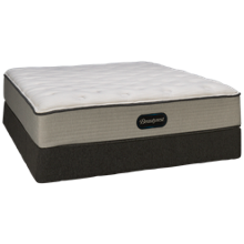 Beautyrest® Albury Medium Mattress
