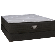 Beautyrest® X-Class Medium Mattress with Sleeptracker®