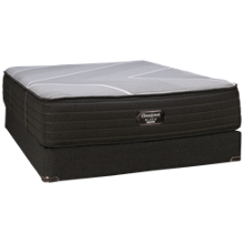 Beautyrest® X-Class Firm Mattress with Sleeptracker®