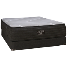 Beautyrest® X-Class Ultra Plush Mattress with Sleeptracker®