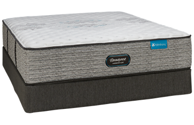 Beautyrest® Carbon Extra Firm Mattress