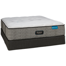 Beautyrest® Carbon Medium Mattress