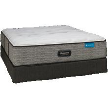 Beautyrest® Carbon Medium Mattress