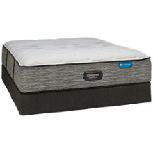 Beautyrest® Carbon Plush Mattress