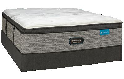 Beautyrest® Carbon Medium Pillow Top Mattress