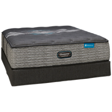 Beautyrest® Diamond Medium Mattress